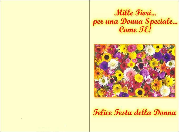 fiori biglietto fest don mod