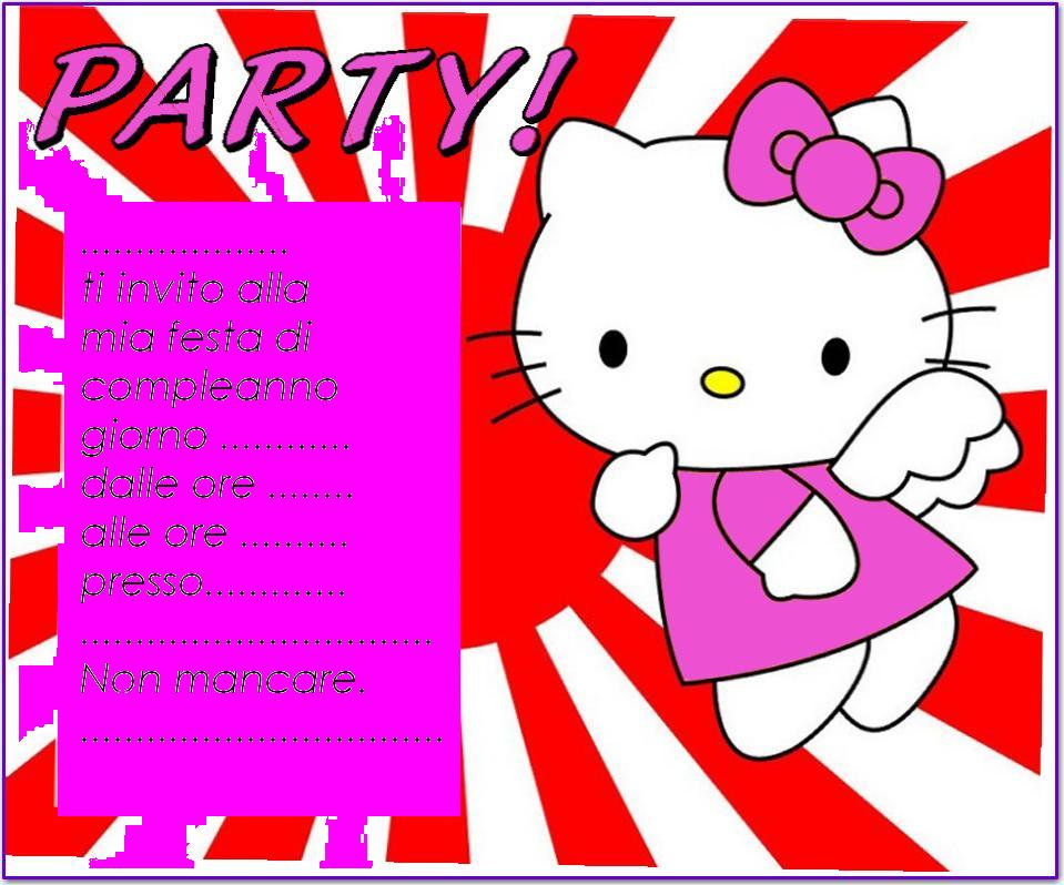 hello-kitty-invito