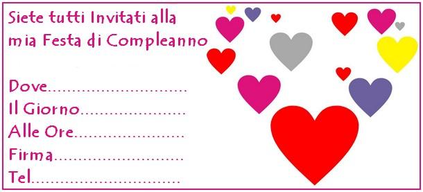 GIOCHI DI PRINCIPESSE DISNEY online gratis su Gombis.it