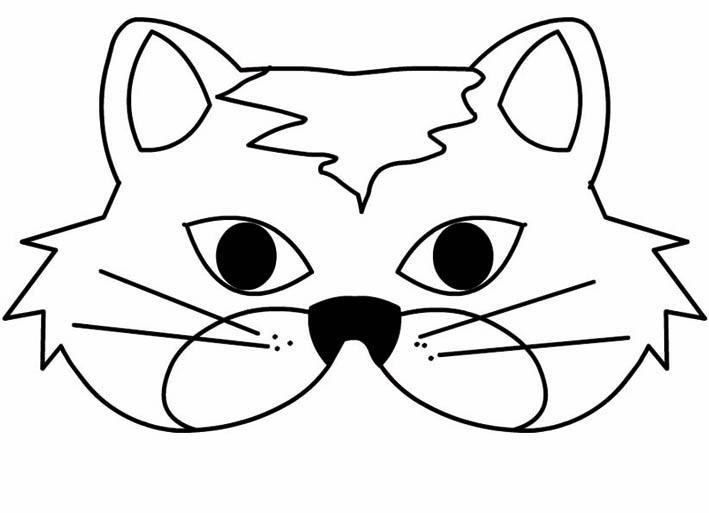 maschera-gatto-grigio mod