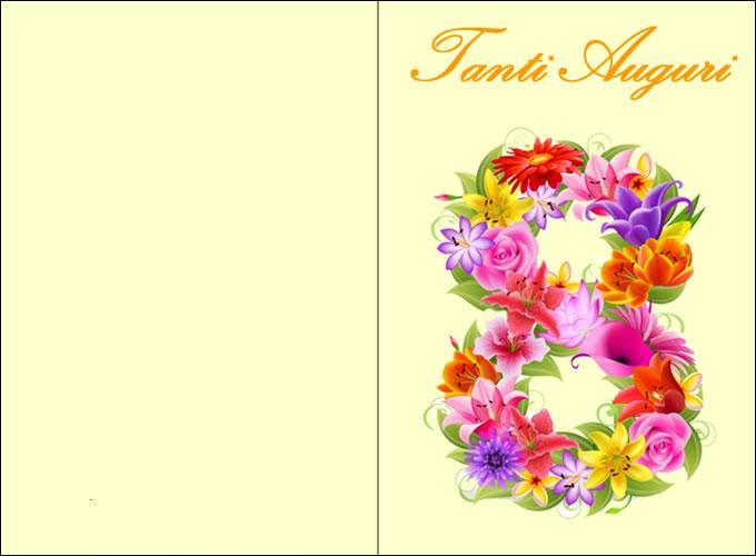 otto floreale fest don mod
