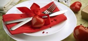 """Speciale San Valentino """"last minute"""""""