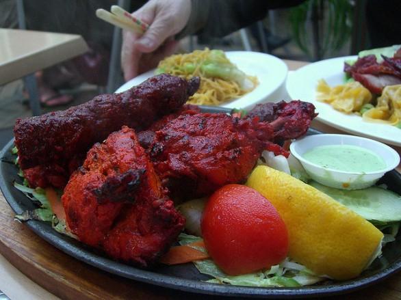 pollo-tandoori-masala-586x439