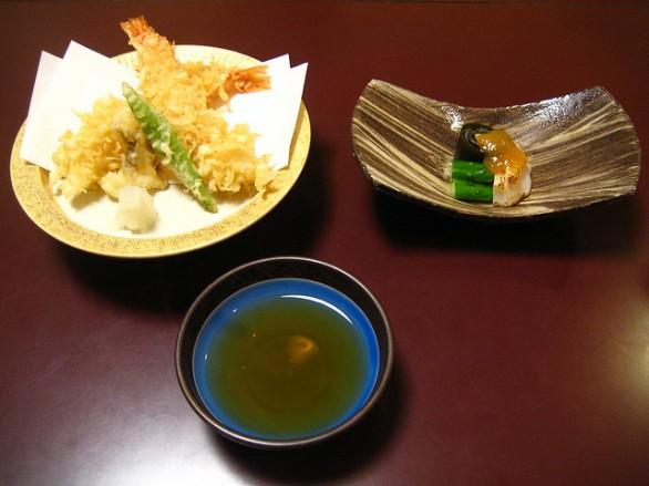 tempura_presentazione-586x439