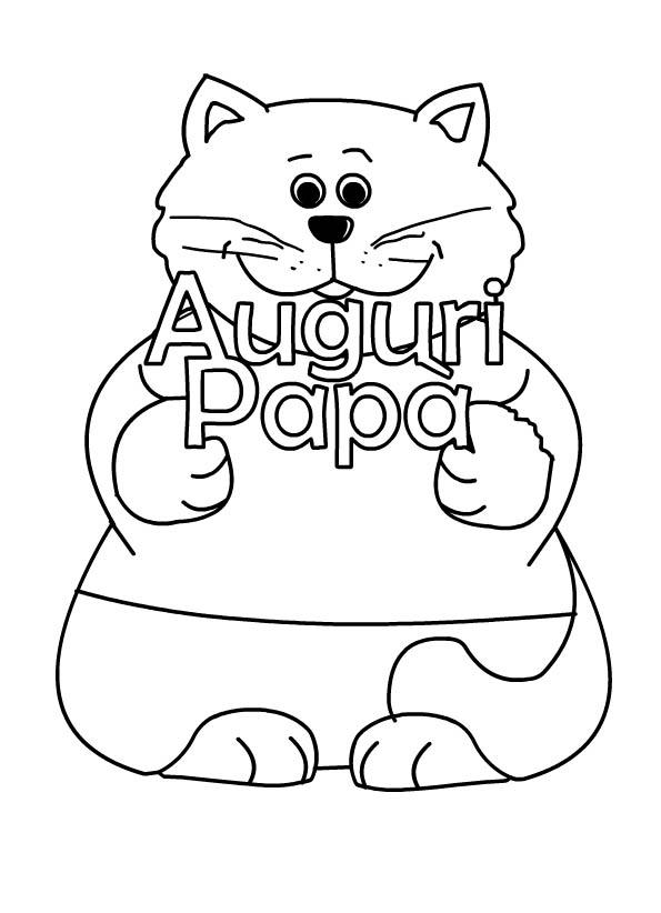 auguri-papa-gattodisegno9 mod
