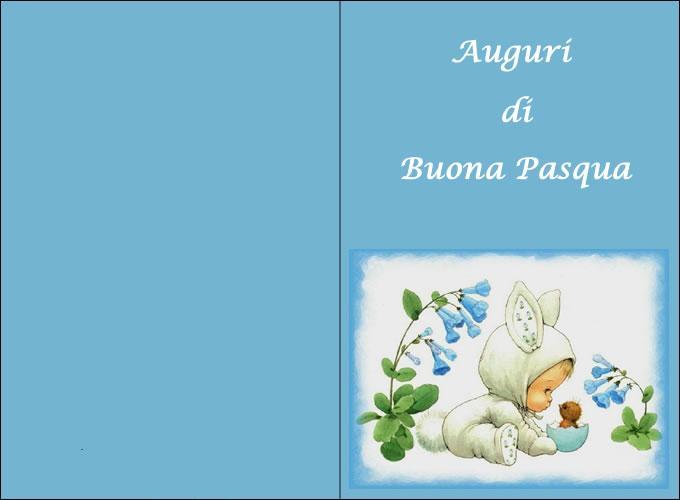 biglietti_di_pasqua bimbo blu mod