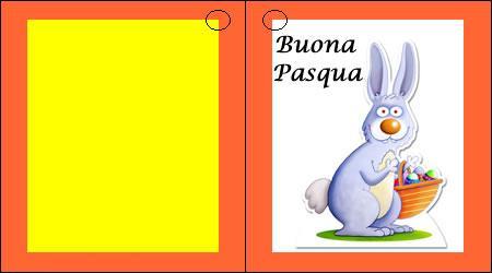biglietti_pasqua_5 mod