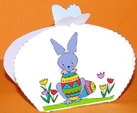 cestino-coniglio 1