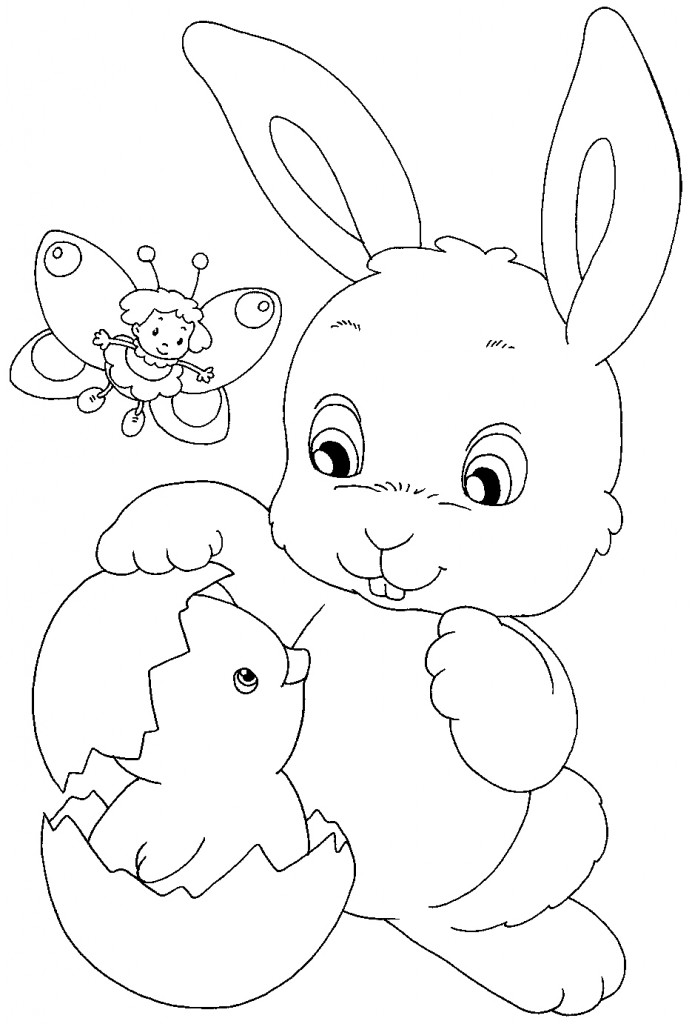 pia breum coloring pages - photo#19