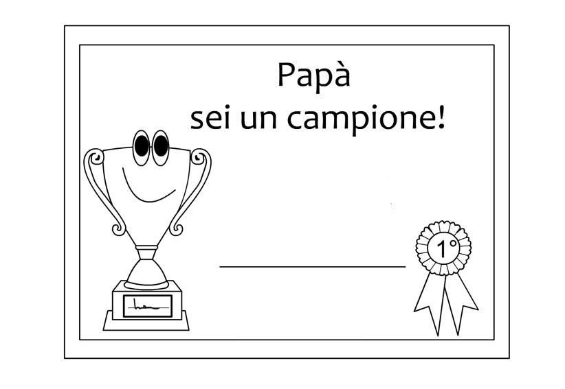 diploma papà disegno1 mod