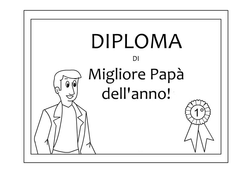 diploma-papàdisegno7 mod