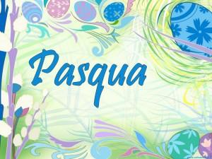 Poesie e frasi per la Pasqua