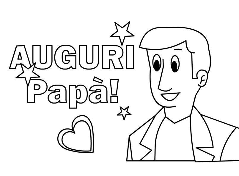 festa-papa-disegno3 mod