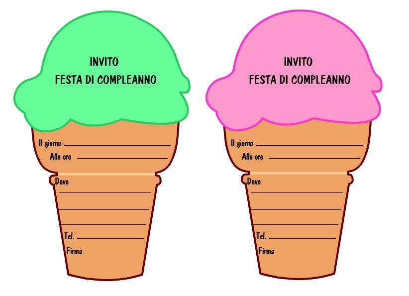 inviti-compleanno-gelato mod