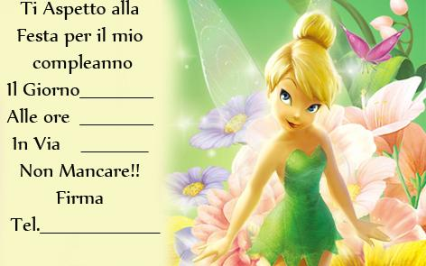 invitocompleanno trilly mod