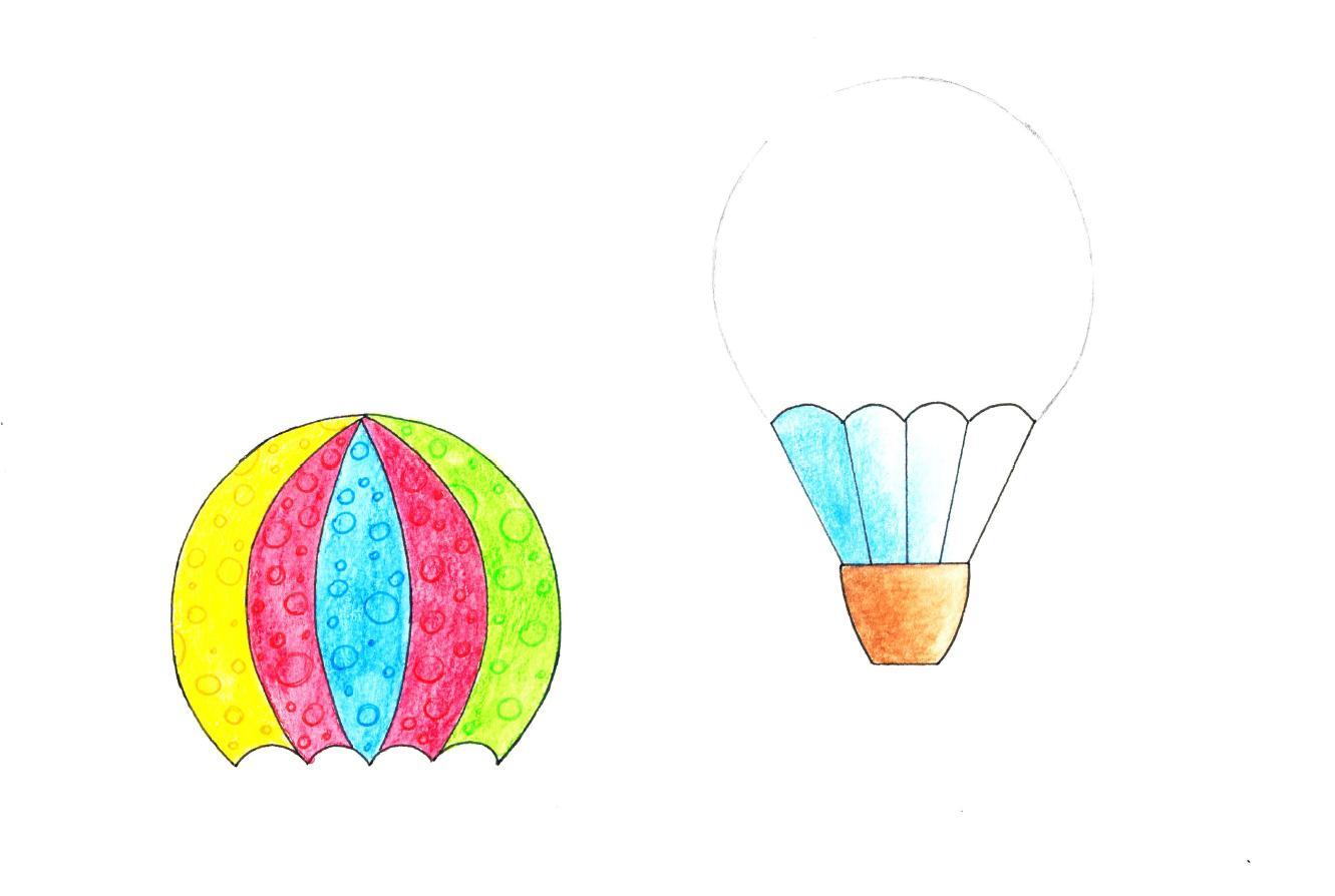 mongolfiera anonima mod
