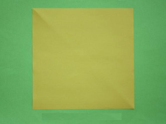origami-coniglio-02 mod