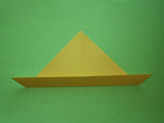 origami-coniglio-05 mod