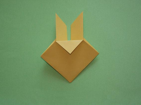 origami-coniglio-08 mod