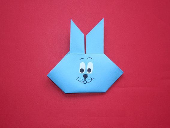 origami-coniglio-11 mod