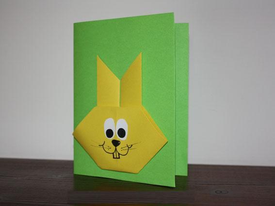 origami-coniglio-12 mod