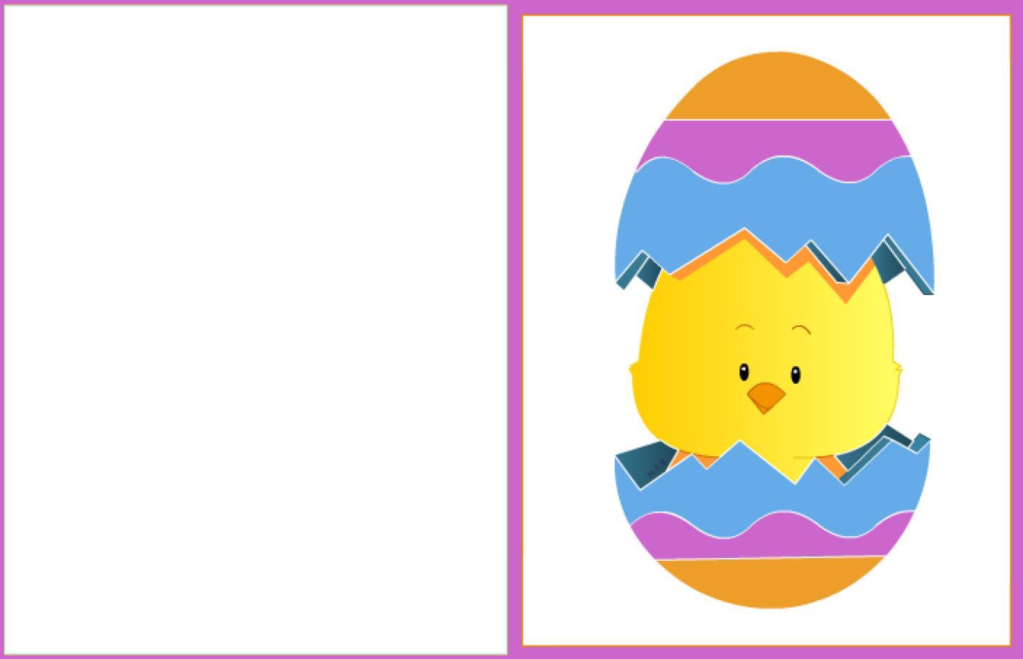 pulcino e uovo mod