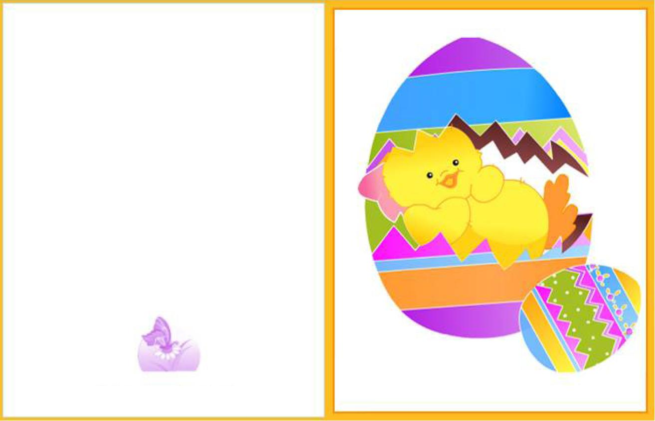 pulcino nelle uova mod