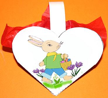 sacchetto-cuore1