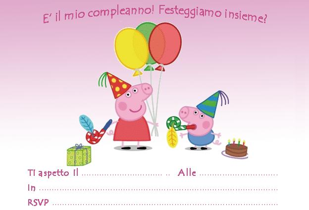 Mio-compleanno-Peppa-Pig 1 mod
