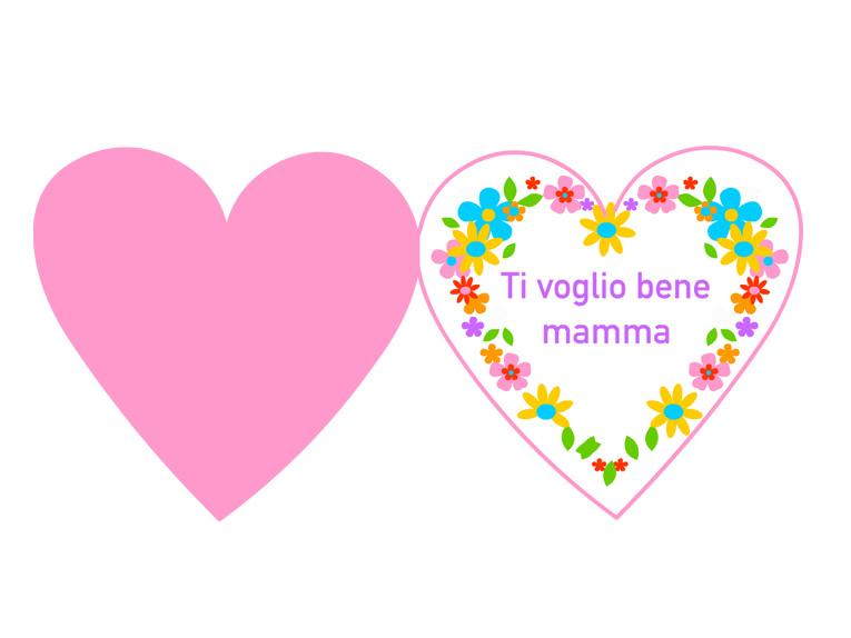 biglietto-cuore-fiori