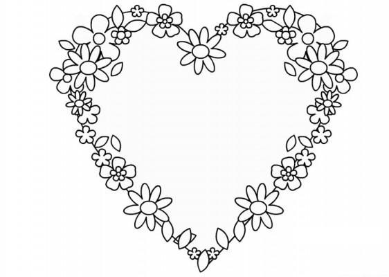 biglietto-cuore-fiorida coloprare