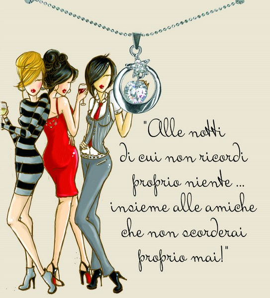 biglietto-fashion-city-chic-amiche6