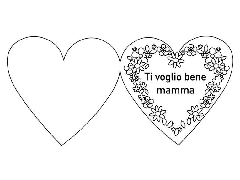 biglietto-festa-mamma-cuore da col
