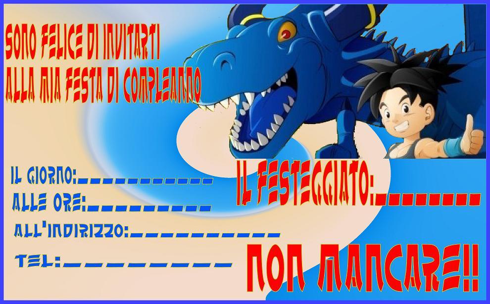 blue-dragon4 mod