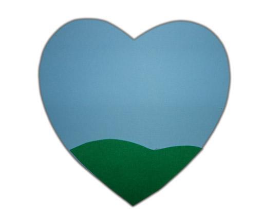 cuore-9