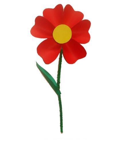 fiore-carta-8