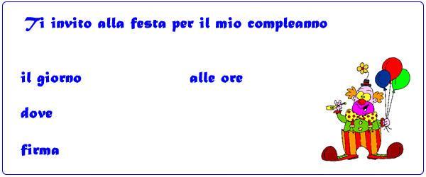 inviti_di_compleanno_pagliaccio mod