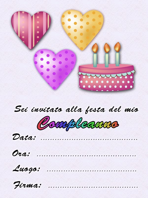 invito torta4