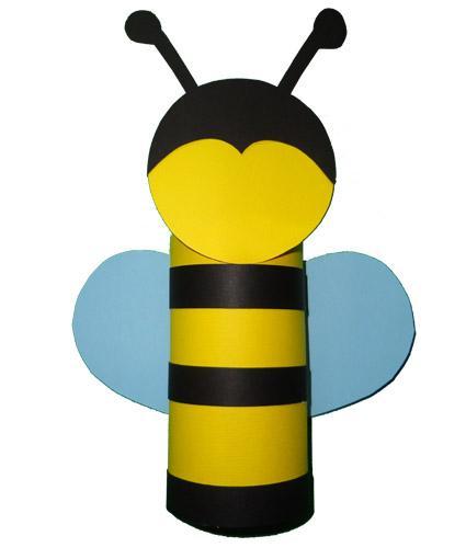 lavoretto-ape-4