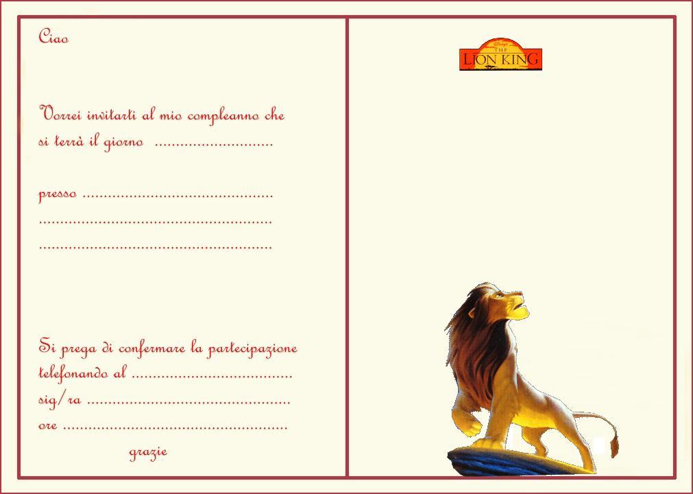 re-leone-interno