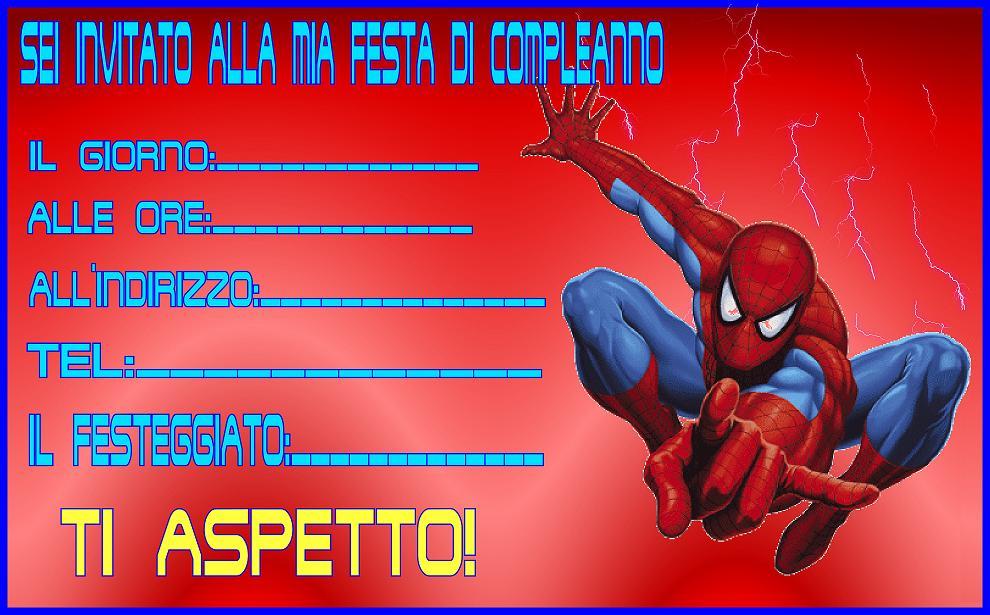 spiderman5 mod