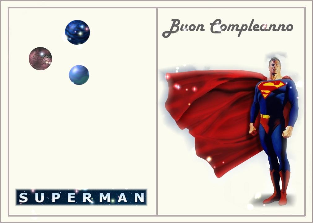 superman-esterno