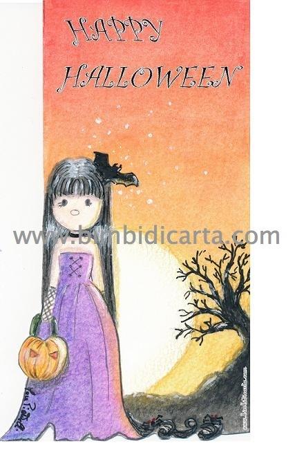 Bimba Halloween_new