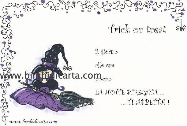 invito halloween bimba_new