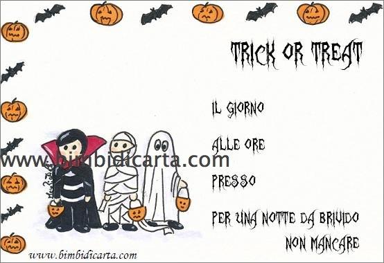 invito halloween bimbo_new
