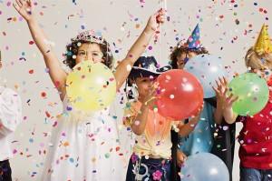 Evviva il carnevale! Giochi e scherzi da fare in compagnia (1^ parte)