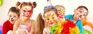 Evviva il Carnevale! Giochi e scherzi da fare in compagnia (2^ parte)