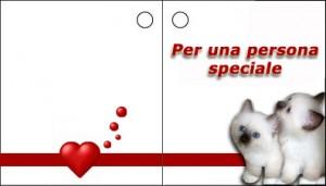 san-valentino-gatto-1-300x171