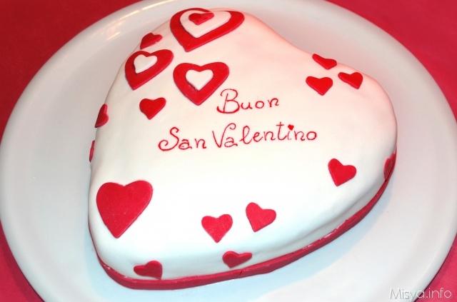 torta-a-cuore-di-san-valentino