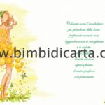 mimosa 2_new